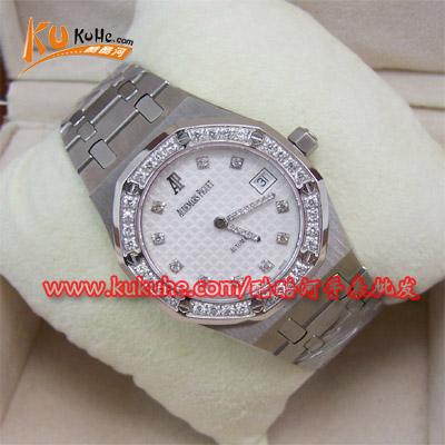 手表,世界名表,瑞士手表,名牌手表 高清图片