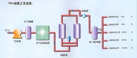 电路 电路图 电子 设计 素材 原理图 478_203