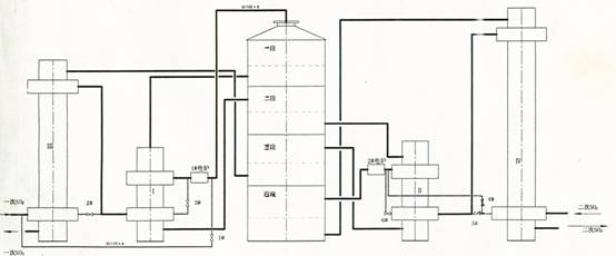 电路 电路图 电子 户型 户型图 平面图 原理图 554_230