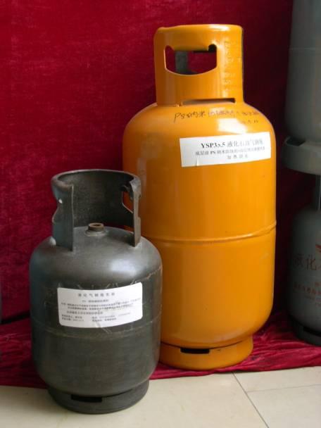 ps—纳米钢铁防锈技术在液化石油气钢瓶表面防锈处理图片