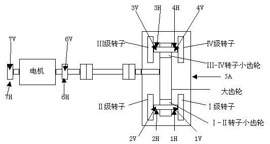 电路 电路图 电子 工程图 平面图 原理图 533_286