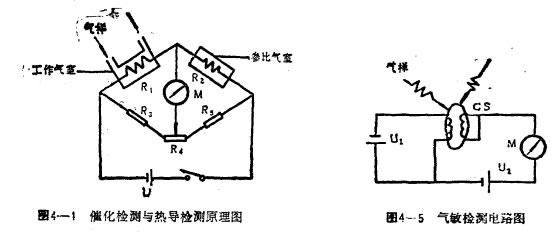 电路 电路图 电子 原理图 553_234