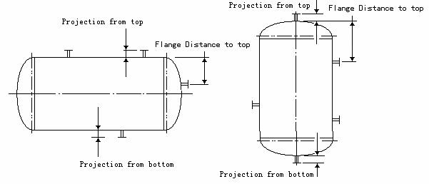 电路 电路图 电子 原理图 601_258