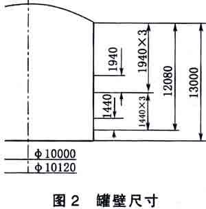 电路 电路图 电子 户型 户型图 平面图 原理图 300_304