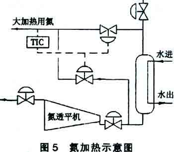 电路 电路图 电子 原理图 350_305