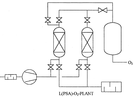 电路 电路图 电子 原理图 450_327
